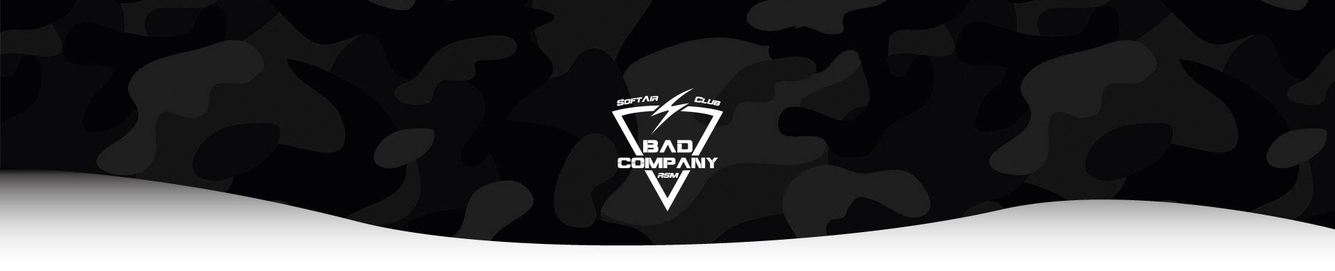 Bad Company RSM